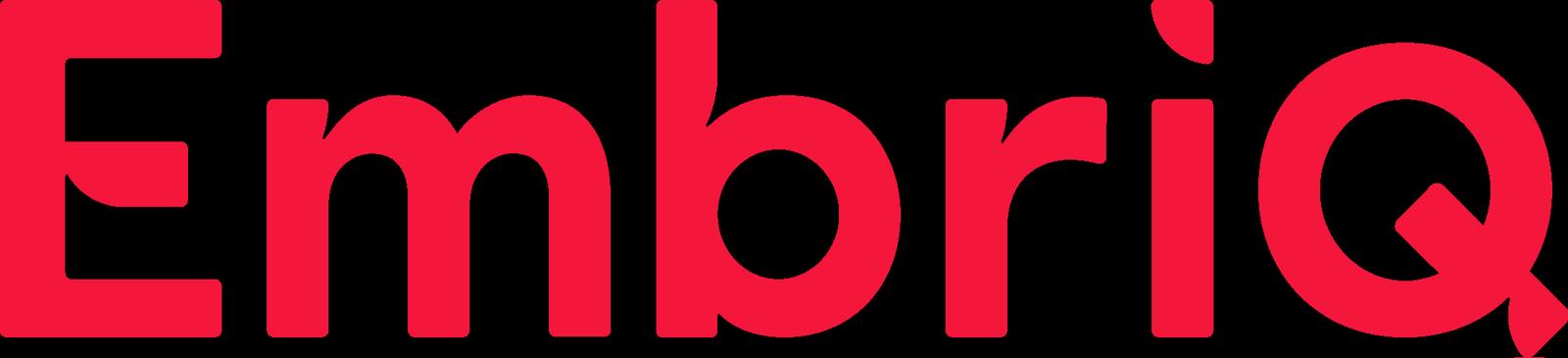 Embriq AS