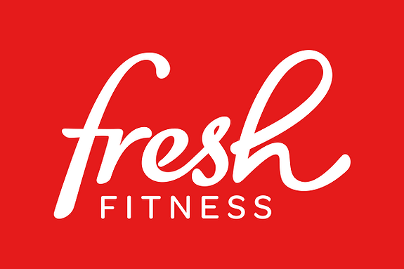 Fresh Fitness AS