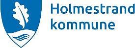 HOLMESTRAND KOMMUNE
