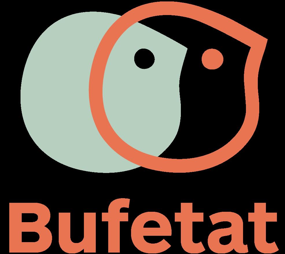 Bufetat Region Nord