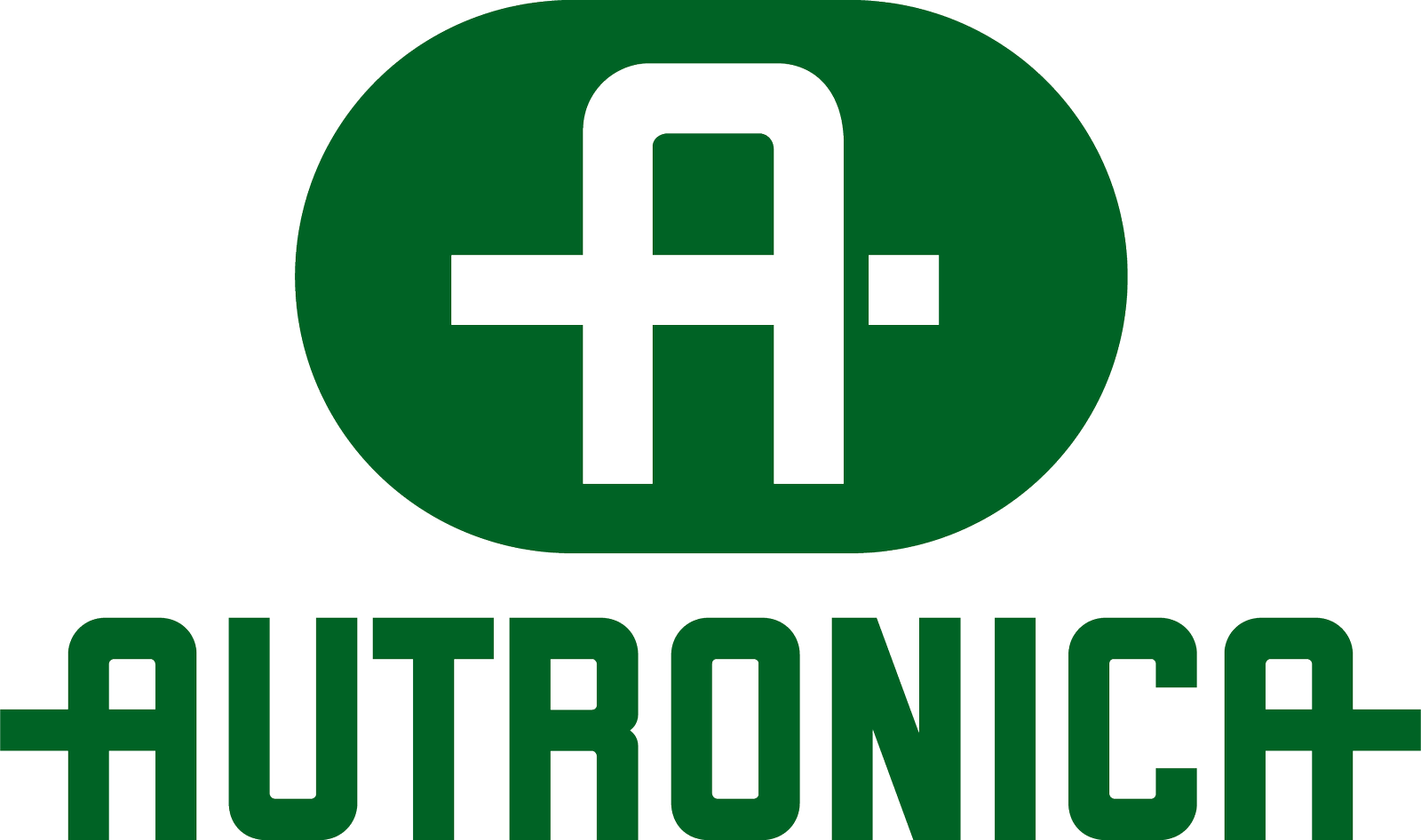 Autronica Fire and Security AS