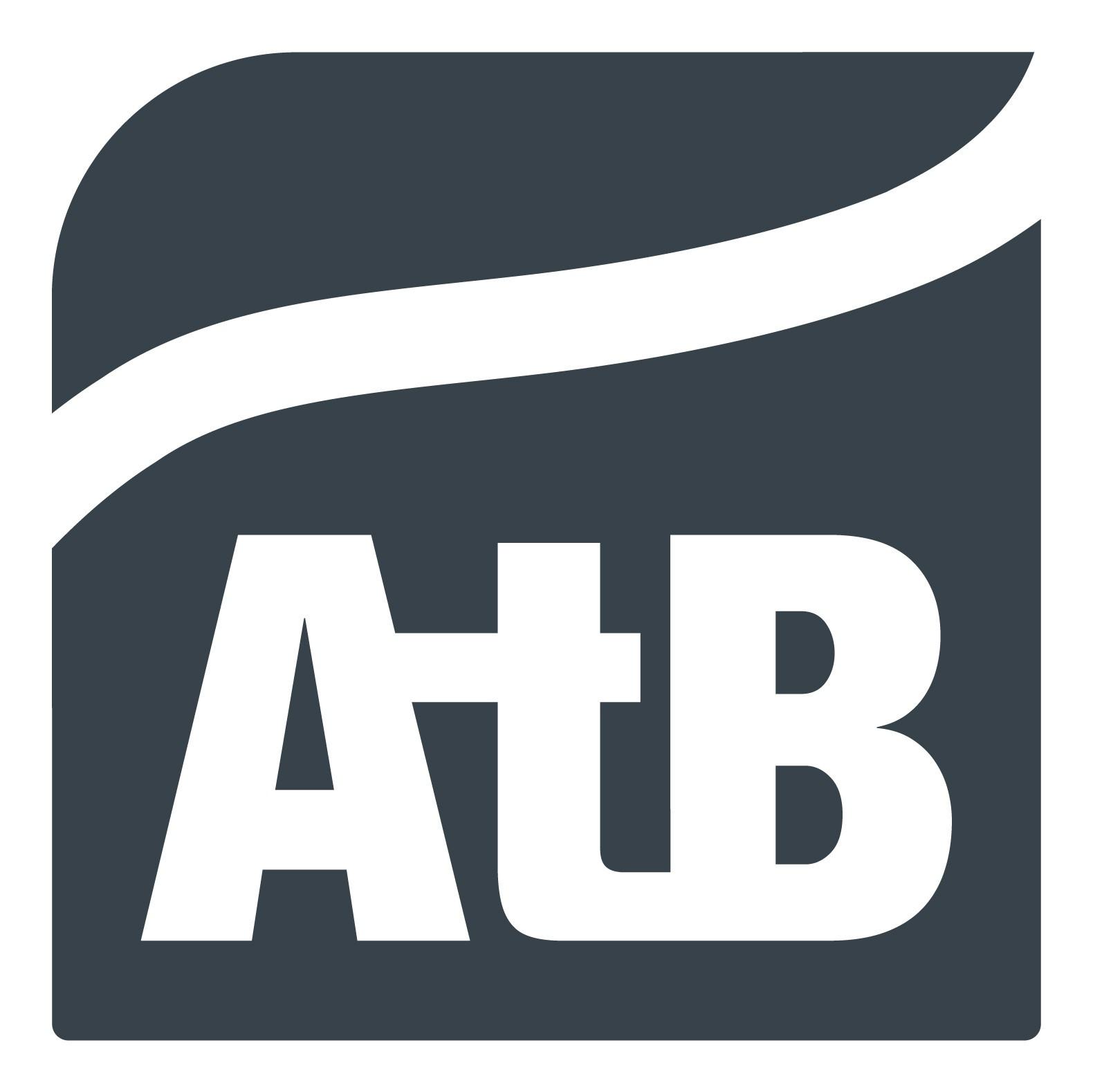 AtB AS
