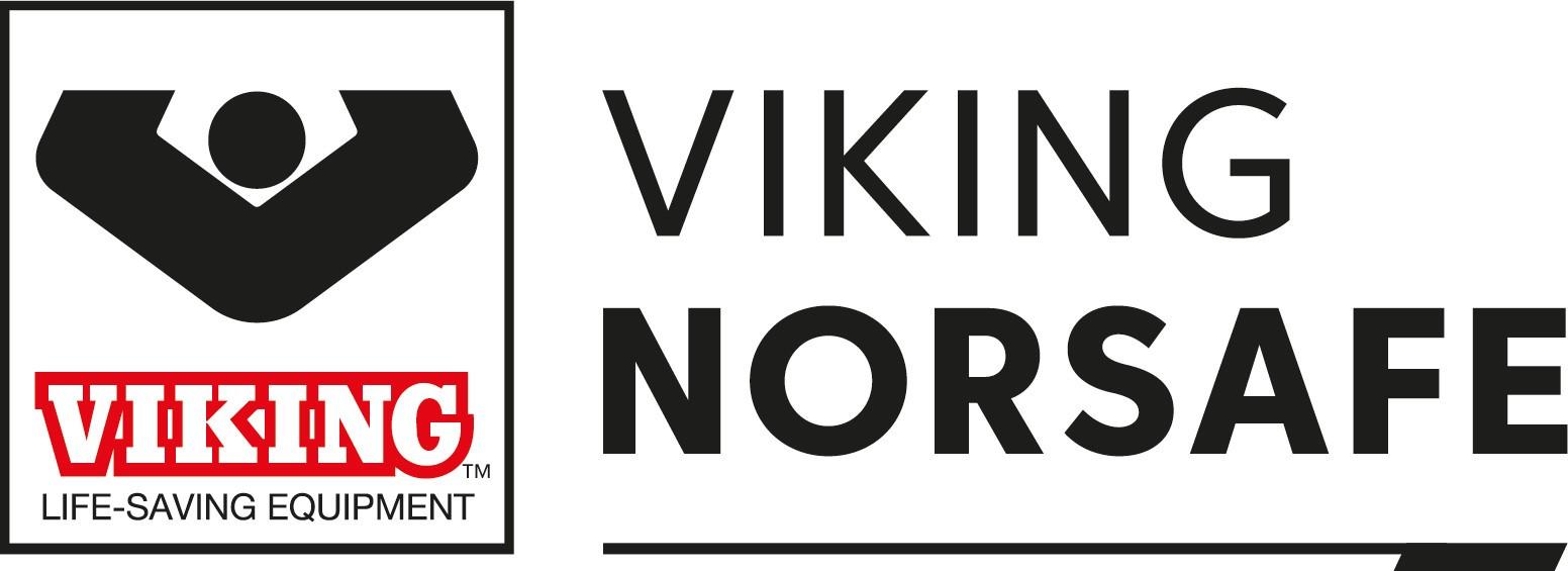 Viking Norsafe Life-Saving Equipment Norway As