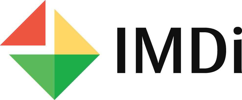 Integrerings- og mangfoldsdir., IMDI