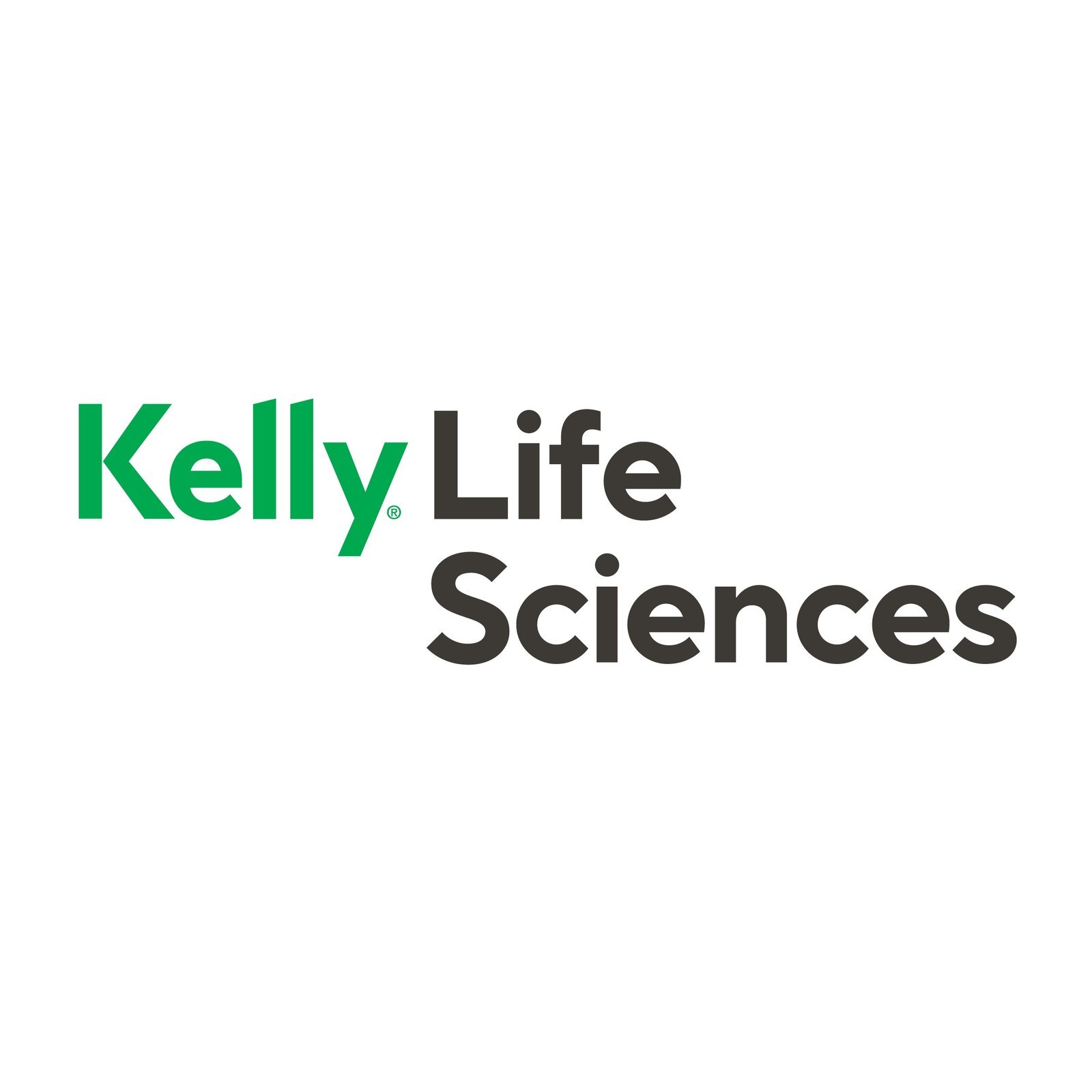 Kelly Scientific Resources