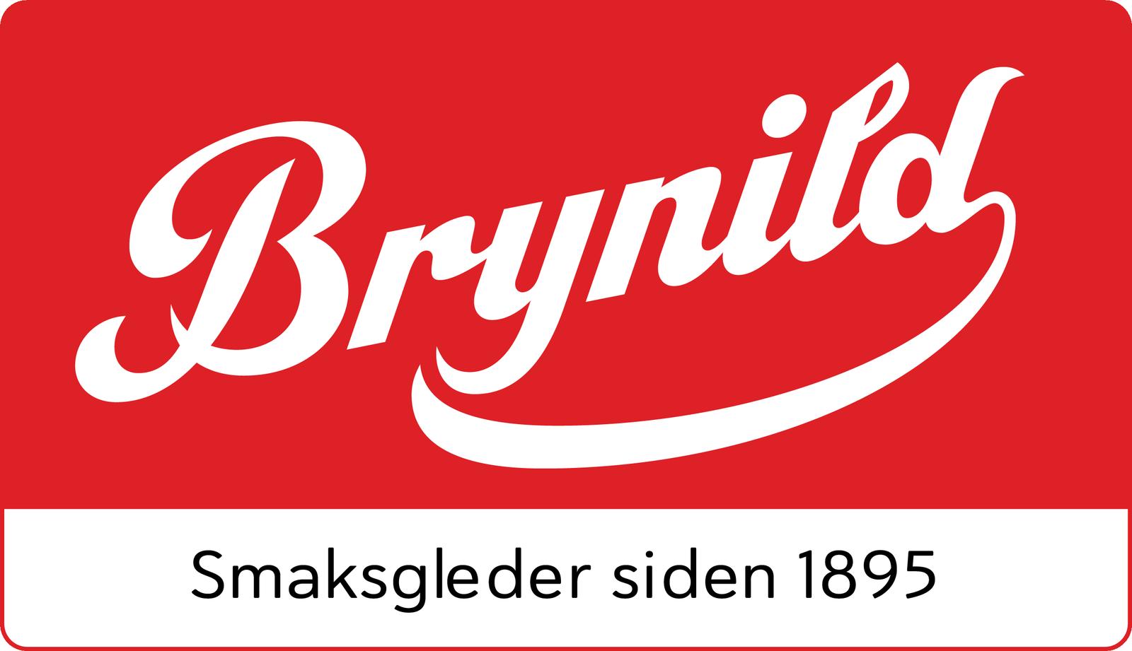 Brynild AS