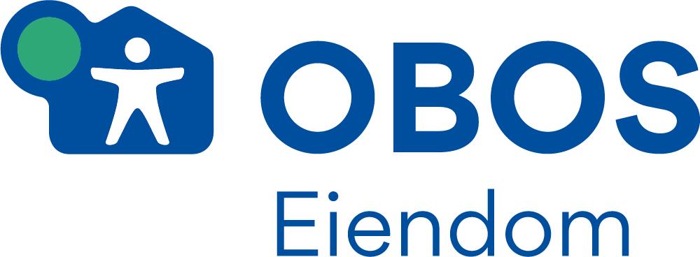 OBOS Eiendom AS