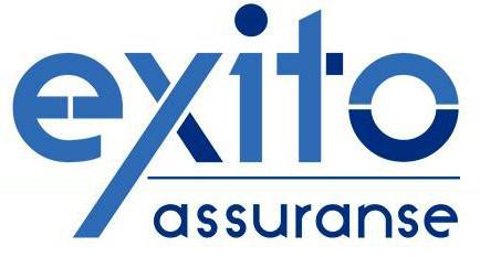 Exito Assuranse AS