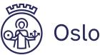Bydel 1: Gamle Oslo