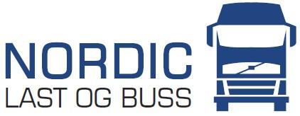 Nordic Last og Buss AS