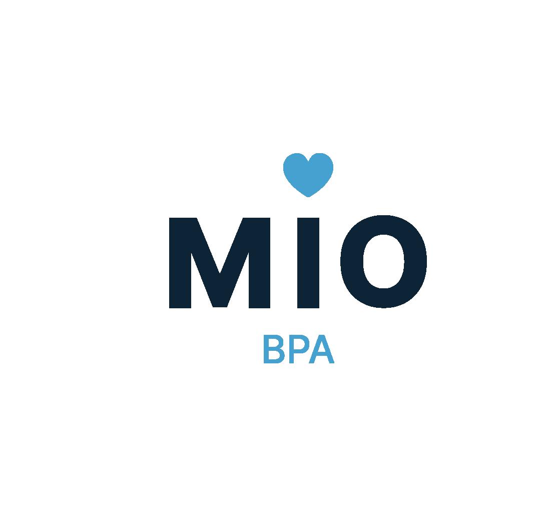 Mio BPA