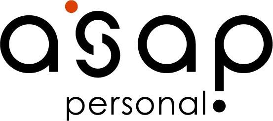 Asap Personal AS