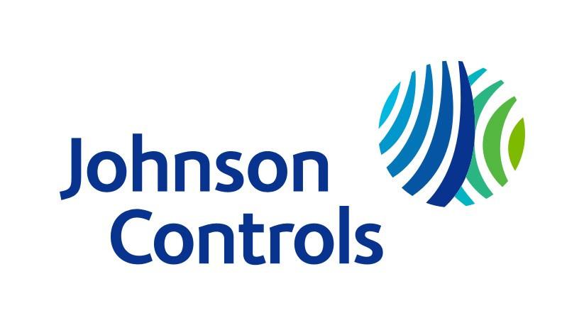 Johnson Controls Norway AS
