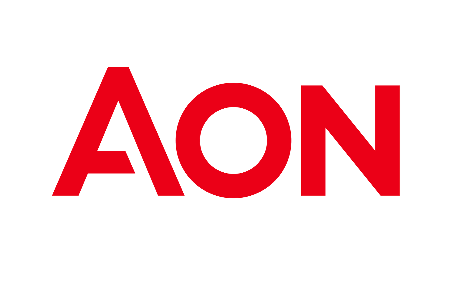 AON NORWAY AS