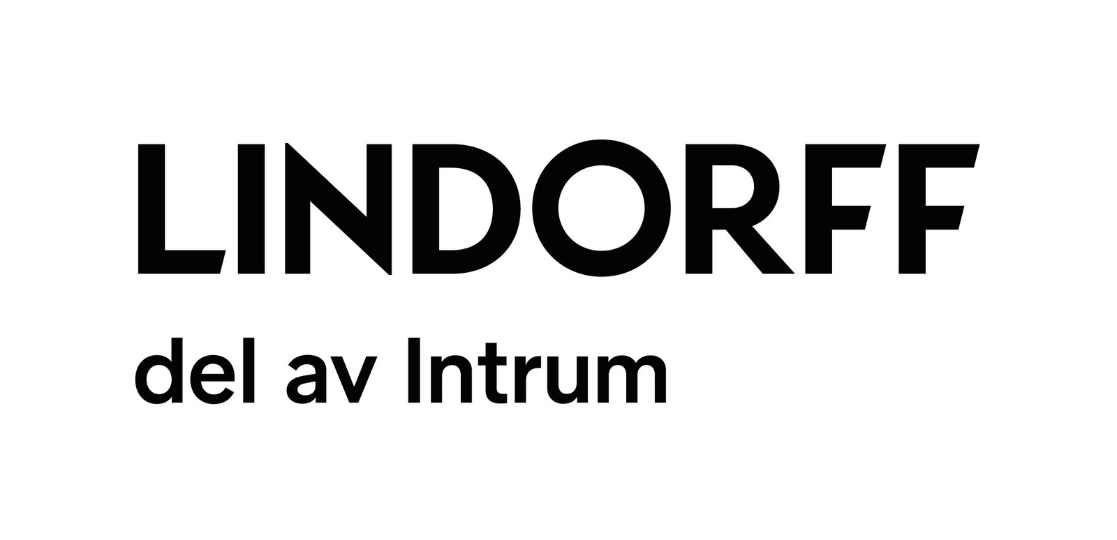 Lindorff AS