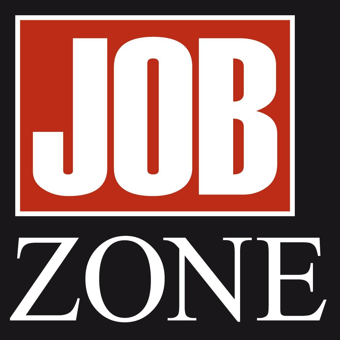 JOBZONE rekruttering