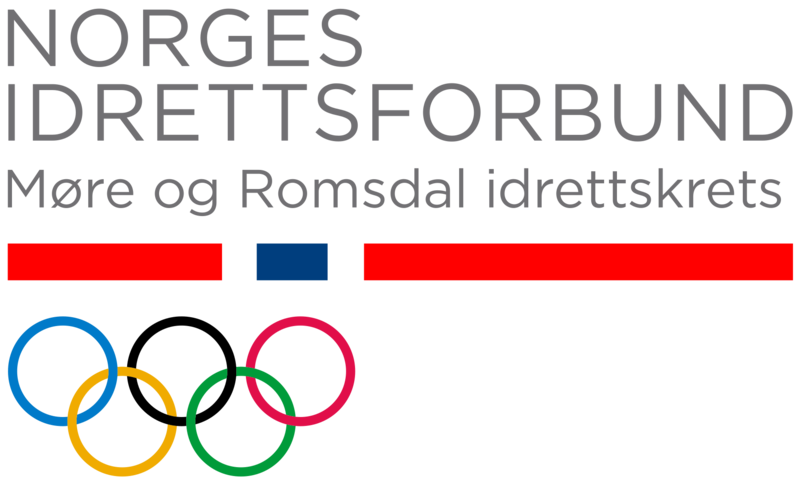 Møre og Romsdal Idrettskrets