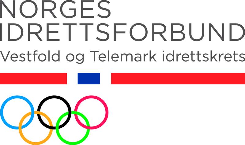 Vestfold og Telemark Idrettskrets