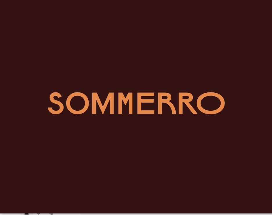 Hotell Sommerro
