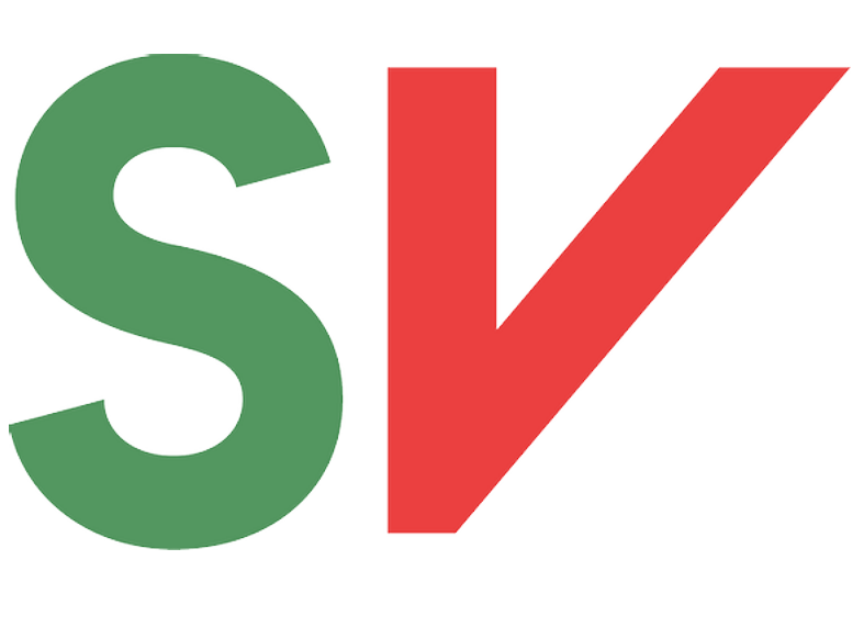 SOSIALISTISK VENSTREPARTIS STORTINGSGRUPPE