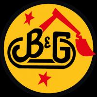 Bertelsen & Garpestad AS