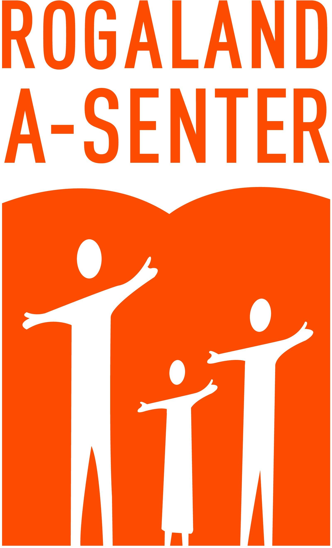 Rogaland A-Senter AS