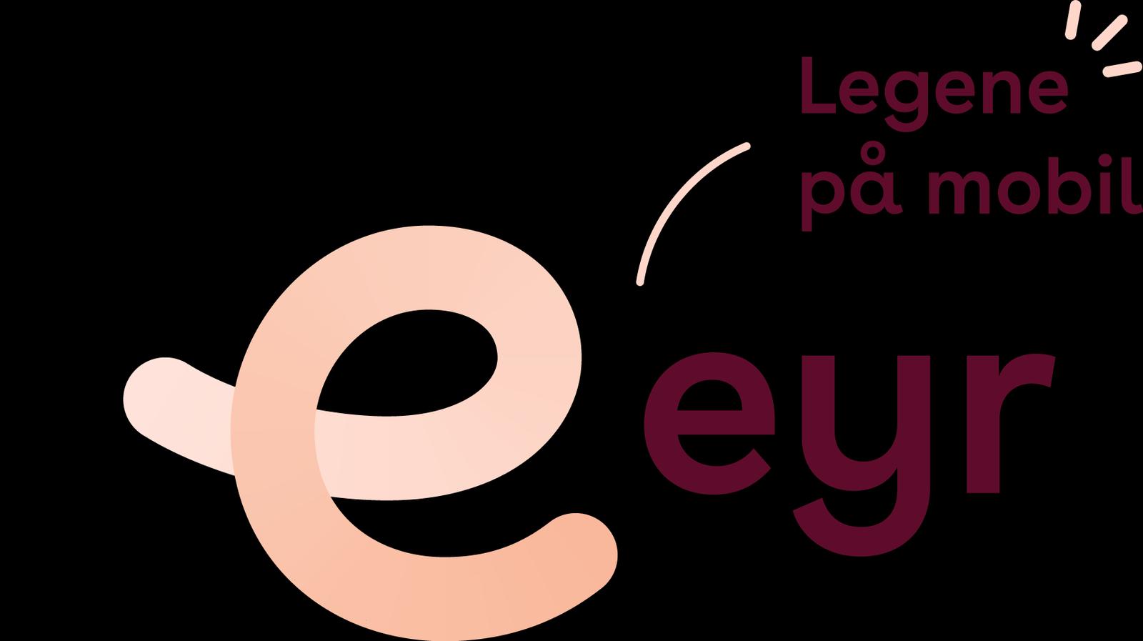 Eyr Medical As