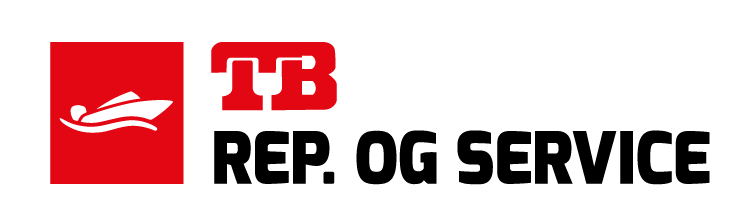 TB Rep og Service AS