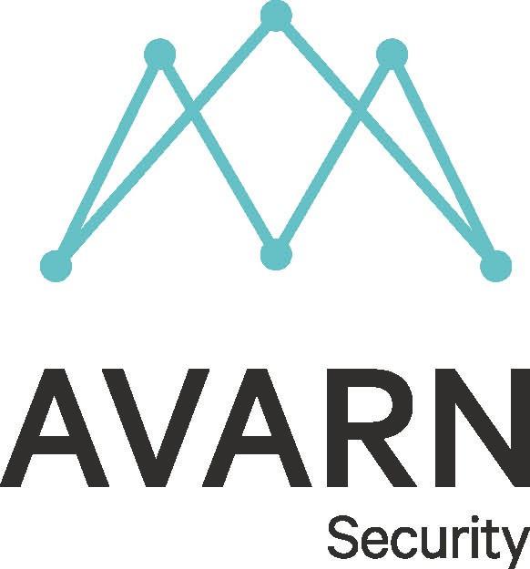 Avarn Security Service AS
