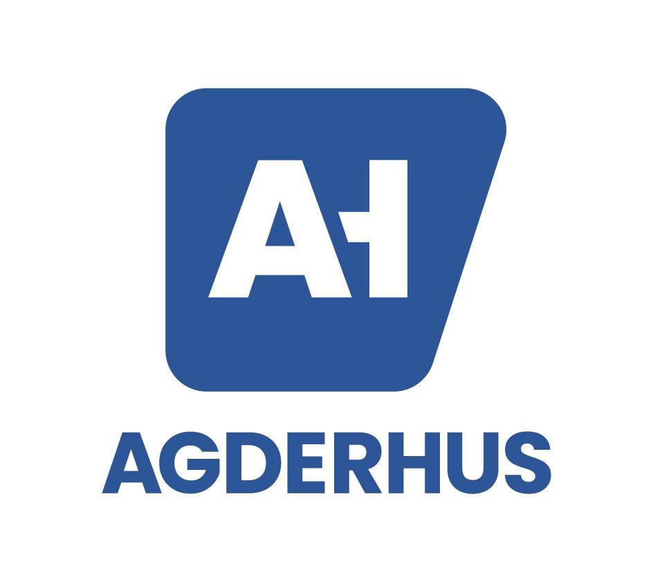 Agderhus AS