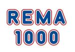 REMA 1000 SKULESTADMO