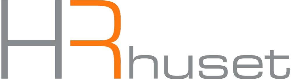 HR Huset AS