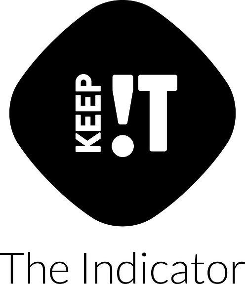 Keep-it Technologies AS