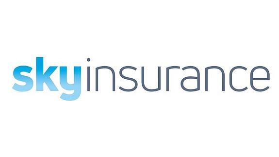 Sky Insurance AS