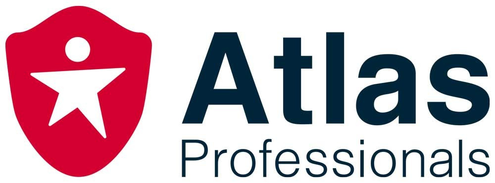 ATLAS PROFESSIONALS AS