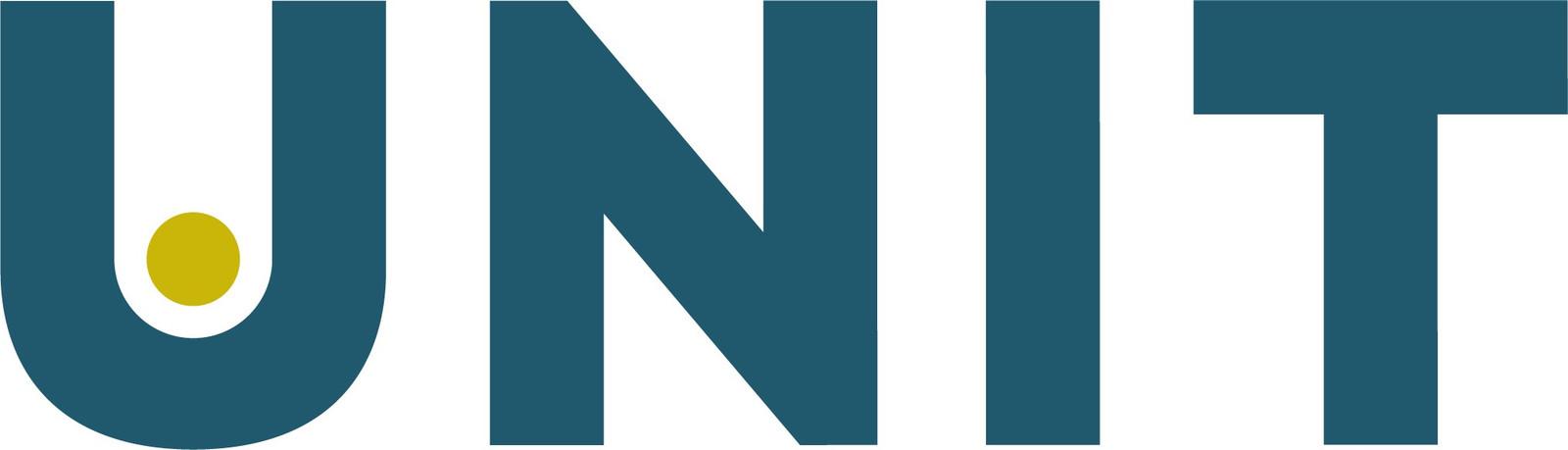 Unit - Direktoratet for IKT og fellestjenester i høyere utdanning og forskning