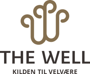 THE WELL AS