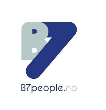B7People AS