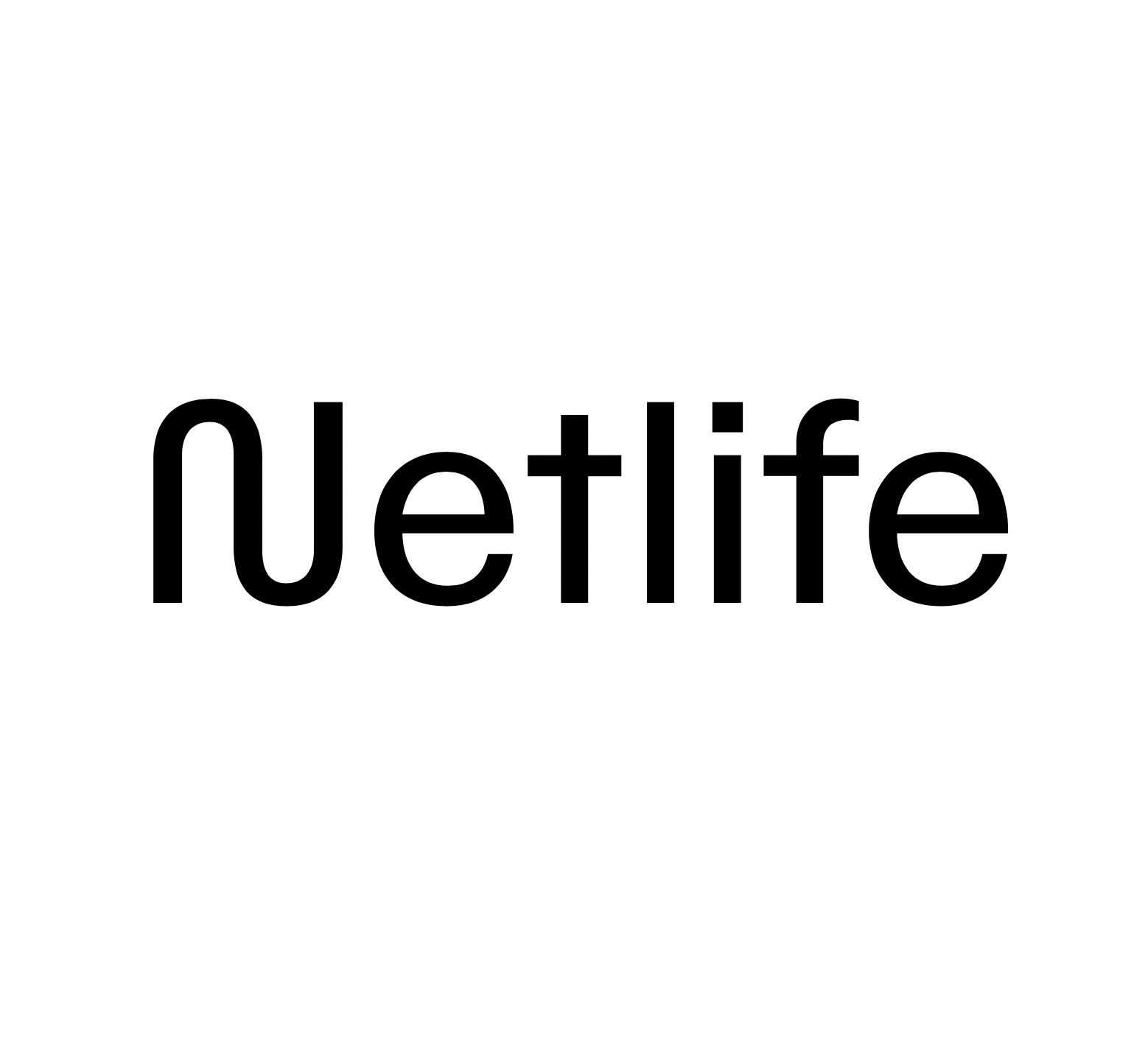 Netlife Design AS