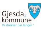 Gjesdal Kommune