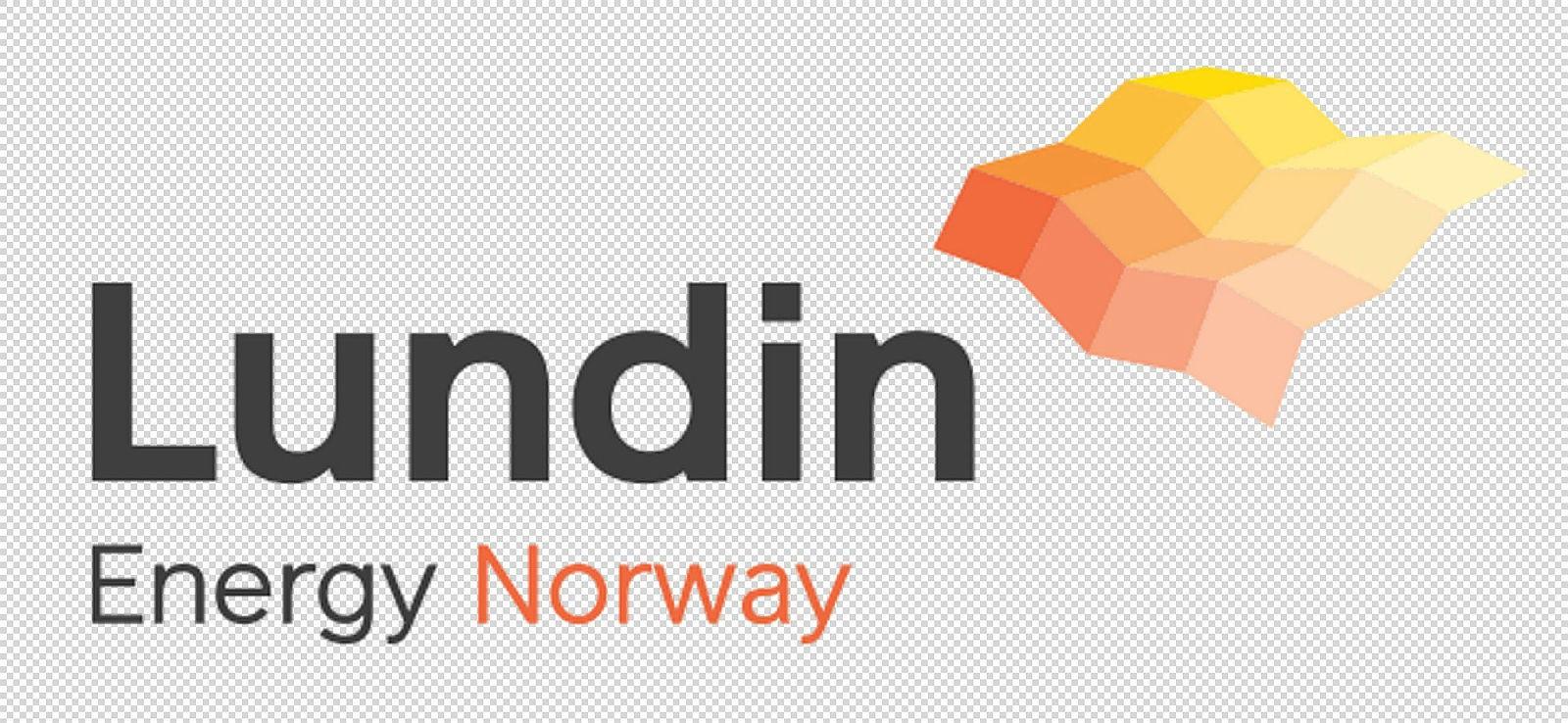 Lundin Energy Norway AS