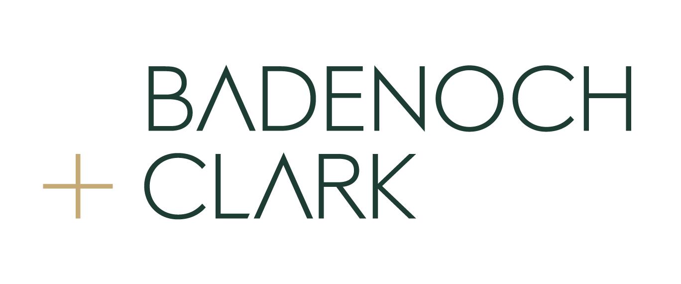 Badenoch + Clark