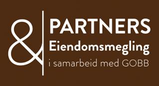 Partners Eiendomsmegling Gjøvik