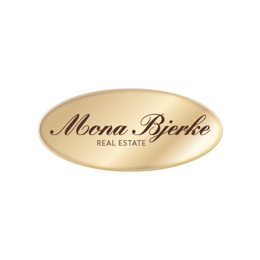 Mona Bjerke Eiendom AS