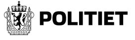 Øst Politidistrikt
