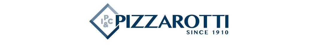 Impresa Pizzarotti & Cc. S.P.A.