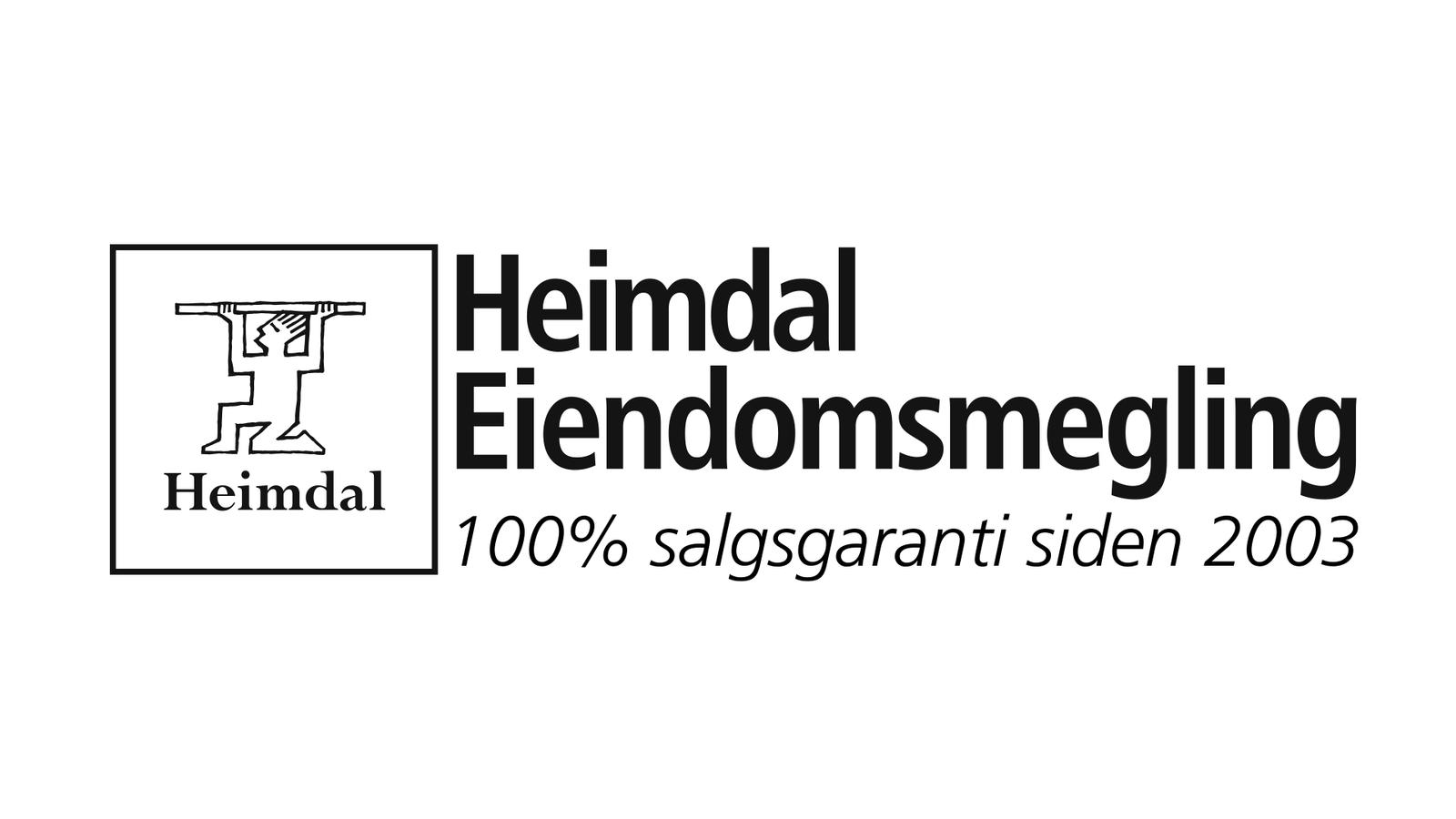 Heimdal Eiendomsmegling AS avd Trondheim