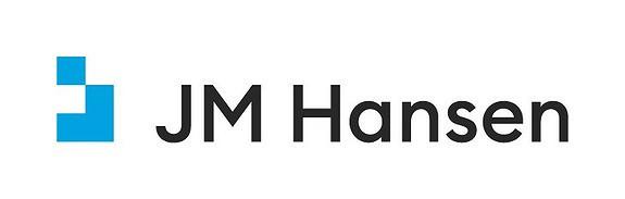 JM Hansen AS