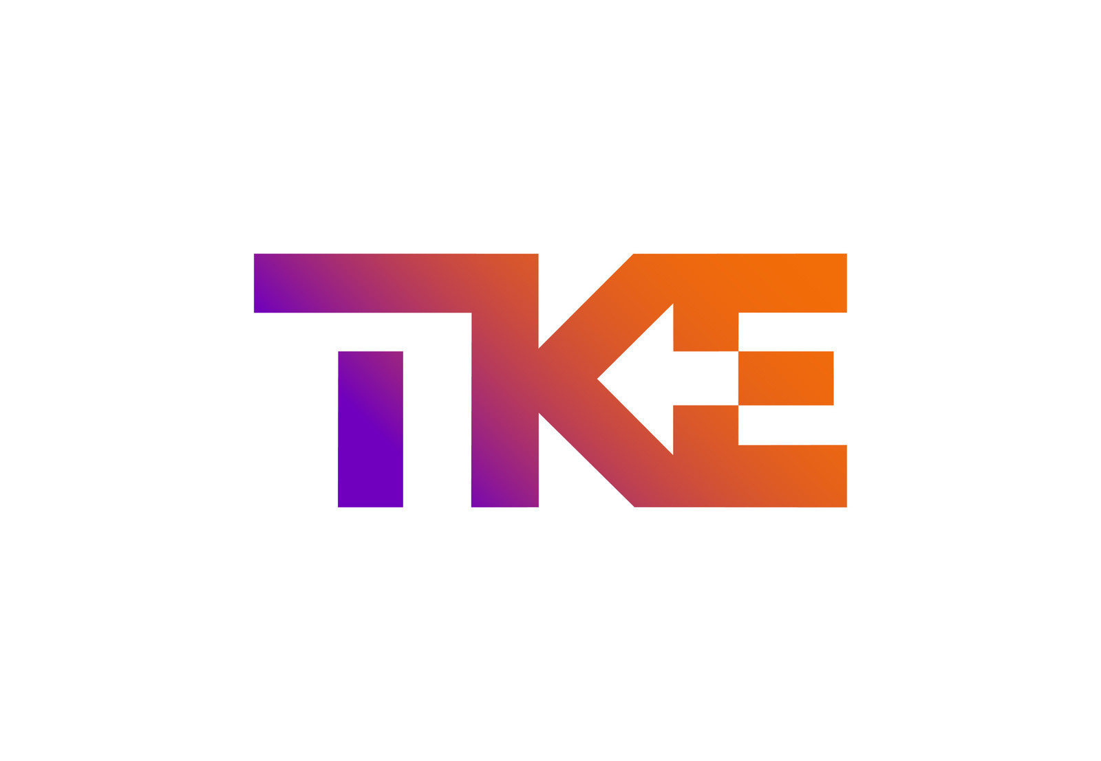 TK Home Solutions NV Filial Norge