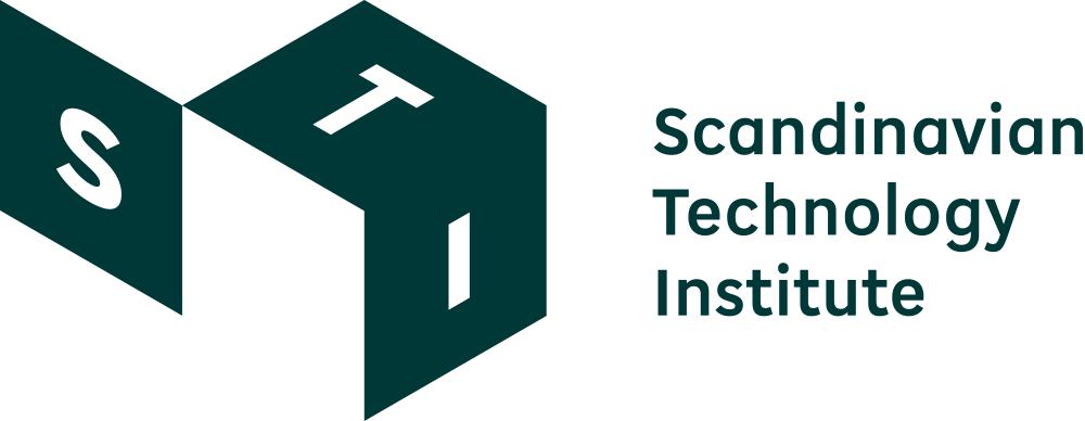 Scandinavian Technology Institute AS